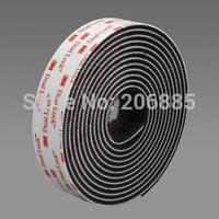 3M dual Lock tape SJ3550 Velcro Sotchmate fasterner 1in*50yards*one roll