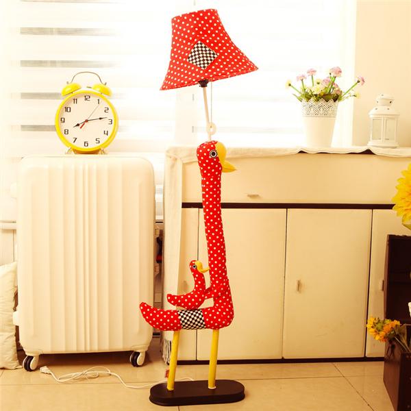Popular Floor Lamps Kids from China best-selling Floor Lamps Kids ...