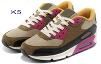 2014 New Style Running shoes, leisure shoes Free Shipping Size 36-45