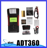 best price fast shipping for 100% original   BST-760 Battery Tester