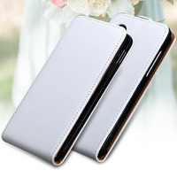 New for Nexus 5! Genuine Leather Wallet Case For LG Google Nexus 5 E980 D820 D821 Flip Cover Up And Down High Quality RCD03732