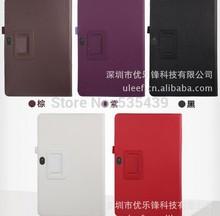 microsoft tablet pc price