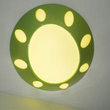 popular light bulb model