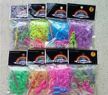 crochet loom promotion