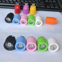 Mini USB LED Torch 0.3W Protable lamp Light Flashlight 20 Lumens Hot Selling.Portable USB Light Mini LED Flashlight