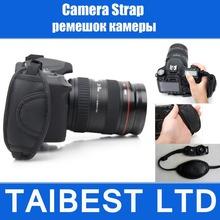 cheap dslr camera brands