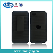 wholesale cell phone cases blackberry