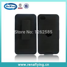popular cell phone cases blackberry