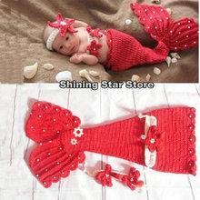 cheap knit headband pattern