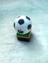wholesale usb football