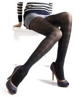 40D Shaping Tights Scotland's Pantyhose  Beautiful for girls 6800