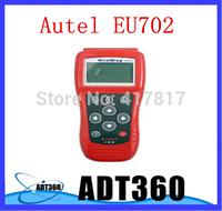 2014  Autel Maxidiag Eu702  fast shipping