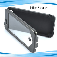 hot selling waterproof bike bicycle car holder