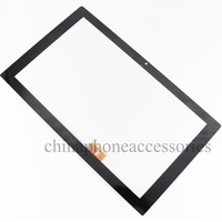 "Replacement Touch Screen Digitizer Glass Lens repair part For ASUS VivoBook 11.6"" X202E Q200E V1.1 Version+ tools"