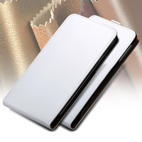 New For Note 3! Genuine Leather Flip Case For Samsung Galaxy Note 3 III N9000 N7200 Real Flip Open Cover Mobile Shell RCD03473