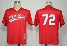 baseball batting practice price