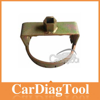 2014 HOT !!! AUGOCOM Volvo XC60/XC70/S40/S80/V50 Oil Tank Dismounting Wrench With Best Price