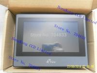 ET070 SC408150MFN  7 inch industrial HMI touch screen ET070