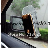 Free shipping 5000pcs/lot 2014 new Magic Sticky Pad /sticky pad/non-slip pad,Anti-Slip Mat for Phone mp3 mp4 car