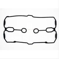 High Quality Motorcycle Cylinder Gasket Kits Set For HONDA CBR400 NC23 CB400 CBR23 NEW