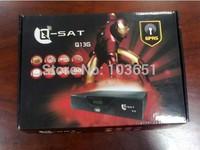 Q13G gprs Africa DSTV decoder