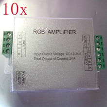 led rgb amplifier price