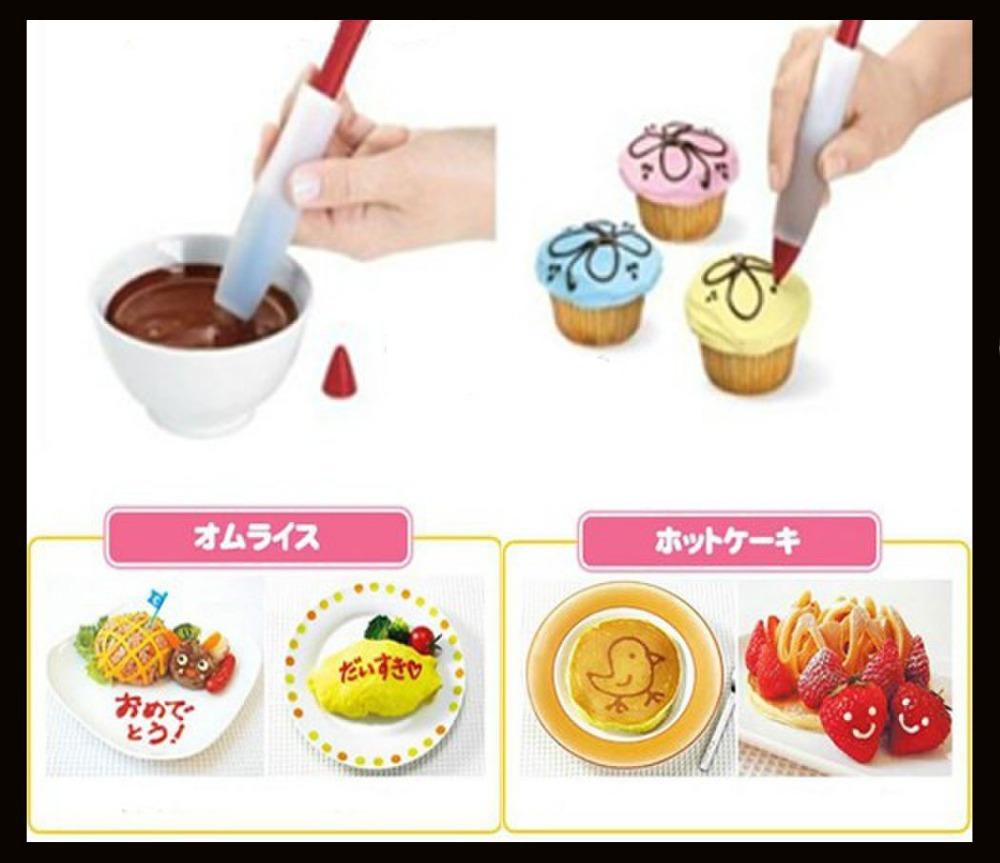 Cake Decorating Company Promo Code : Cake Decorating Turntable Promotion-Online Shopping for ...