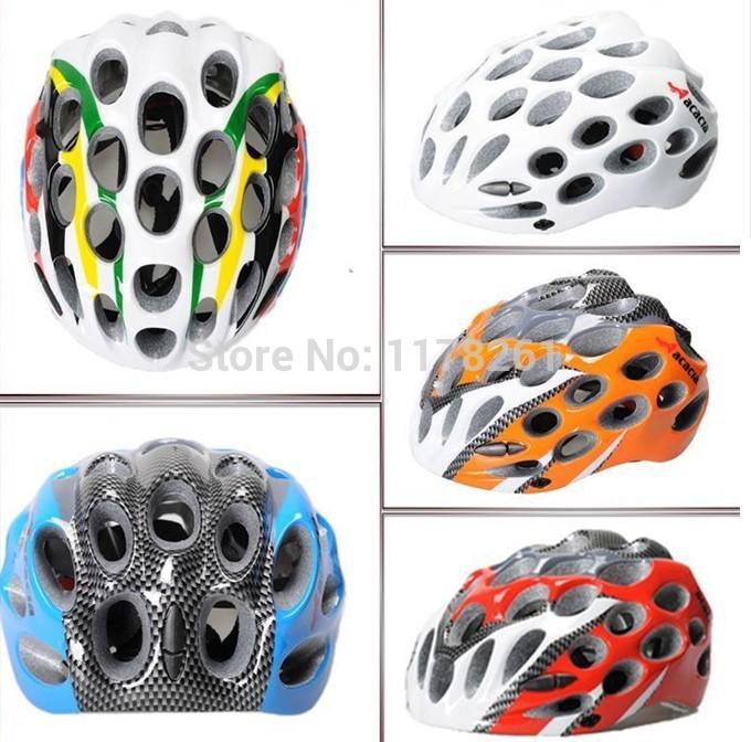 Affordable Integrally-molded Helmet, superlite bicycle helmet, bike helmet with several color options(China (Mainland))