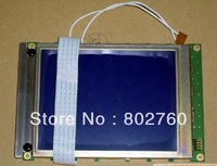 "Free shipping By DHL OR EMS For 5.7""  WG320240C WG320240CP1 WG320240CP1-FMC-V OR REPLACEMENT FOR IT Grade A NEW 90% LCD"