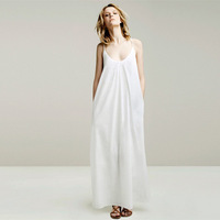 2014 new summer dress