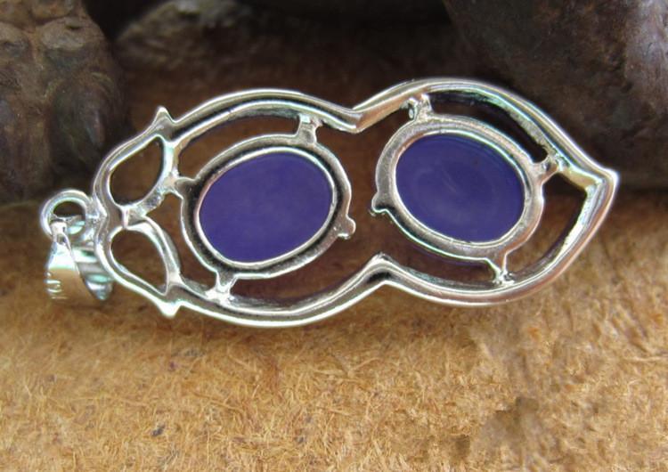 Quartz Crystal Jewelry Wholesale Quartz Crystals Jewelry