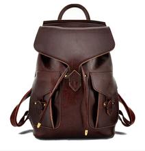 designer backpack promotion