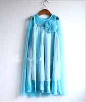 Платье для девочек Baby , 2 5