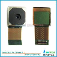 Back Rear Facing Camera Megacam Parts Modules flex cable for Nokia lumia 925 lumia 920,Free shipping,Original