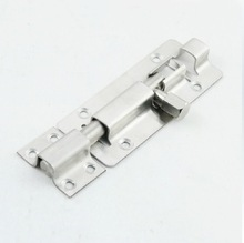popular door latch