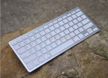 cheap macbook keyboard