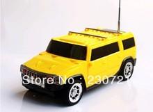 cheap mini car speaker