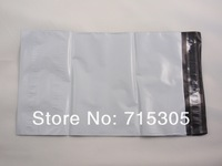 Free Shipping+Wholesale 28cmx42cm quality mailing bags poly envelope express bag poly mailer bag,1000pcs/lot