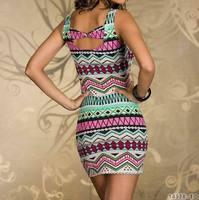 N256 Skirt Charming Clubwear Teddy Backless Nightwear Sexy Adult Party Costume