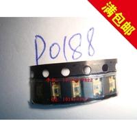 Can scenery illumination sensor PO188