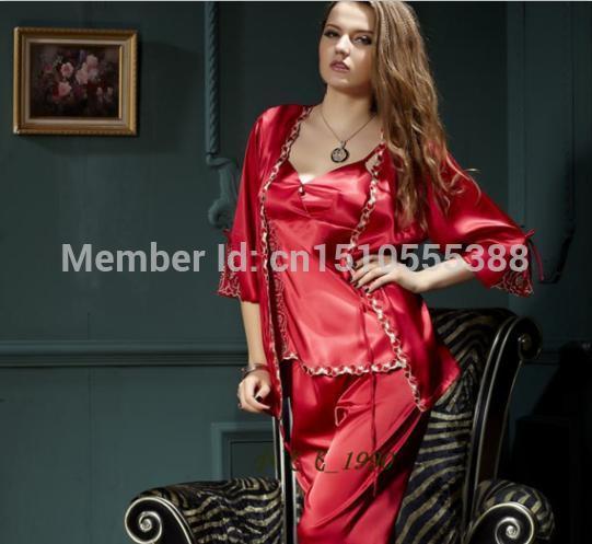Женская пижама Pajamas 3 2 3XL lounge 2XL XXXL p001
