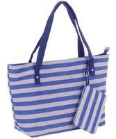 Fashion canvas bag handbag women's handbag 2014 women's shoulder bag messenger bag free shipping