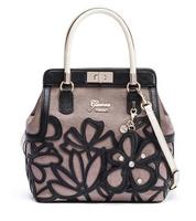 2014 Women Kabelka Floren Satchel big beautiful women handbags handbags inclined shoulder bag