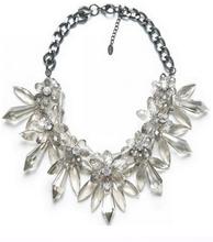 wholesale alloy jewelry