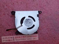laptop cooling fan for NIDEC CC122K02 5V 0.22A
