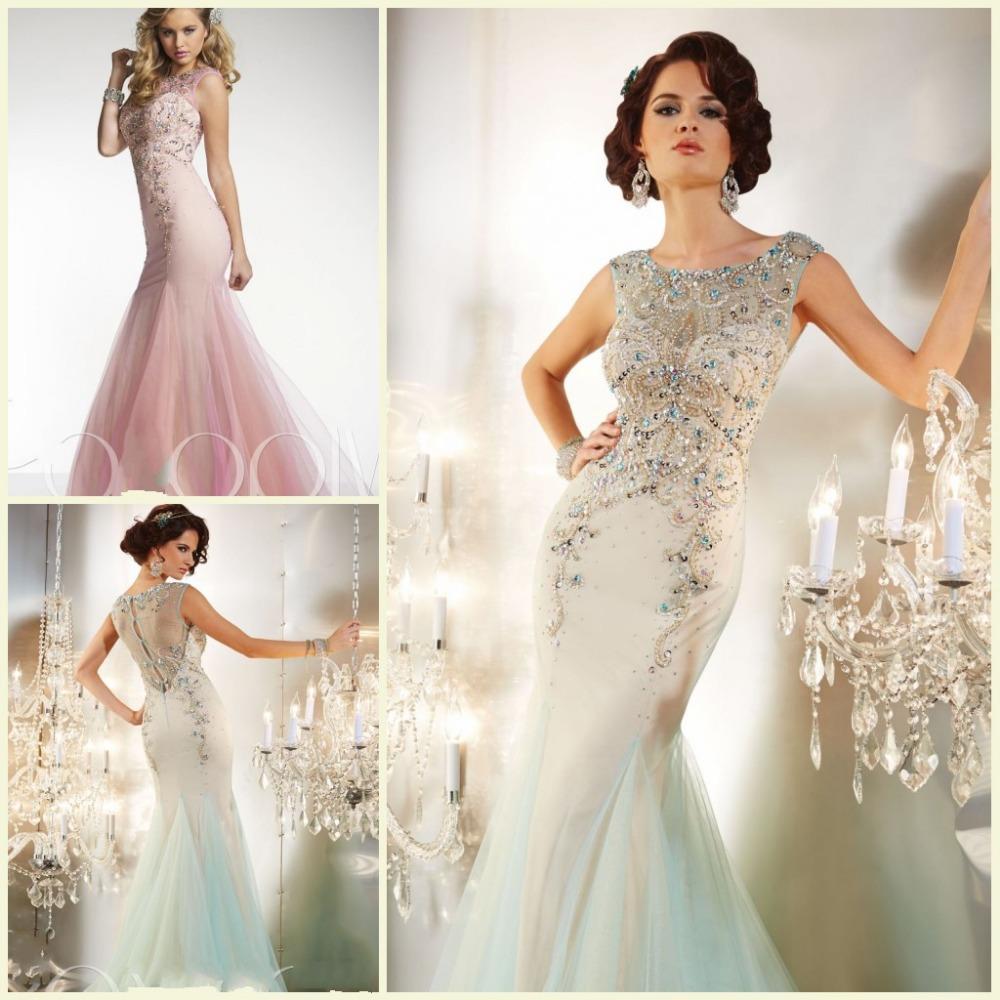 Extravagant Prom Dresses - Prom Dresses Cheap