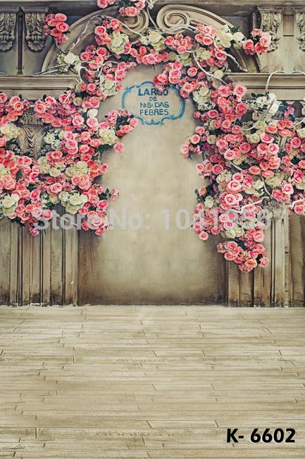 ... child baby 3d backgrounds studio photography wedding backdrop