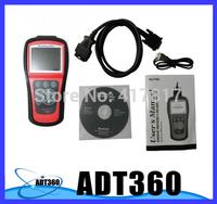 New Autel Maxidiag Elite MD802 Pro All system DS Model ((MD701+MD702+MD703+MD704) MD 802 Full System DS+EPB+OLS+Data Stream