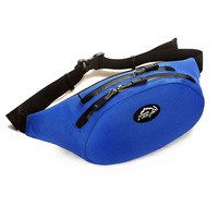2014 Hot sale man and woman's Waterproof Outdoor multifunction waist pack ride sports hiking waist pack cheap online