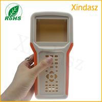 200*98*35mm handheld plastic project cases handheld electronic boxes handheld enclosures nema